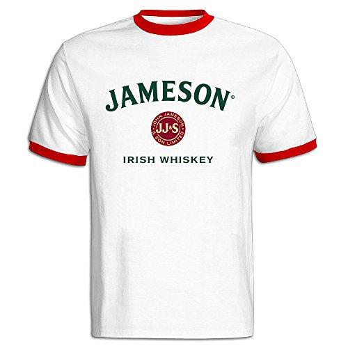 mens-jameson-irish-whiskey-logo-color-block-100-cotton-tee-shirts