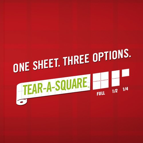 Brawny-Paper-Towels-Tear-A-Square-Sheets-Strong-and-Absorbent-White-12-Count