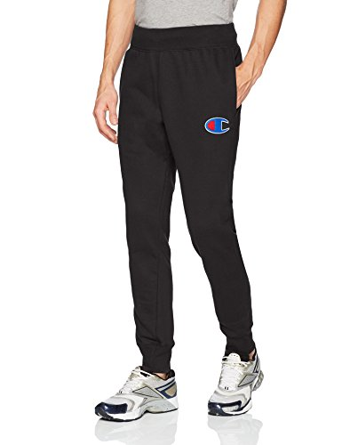 champion stretch pants - 7