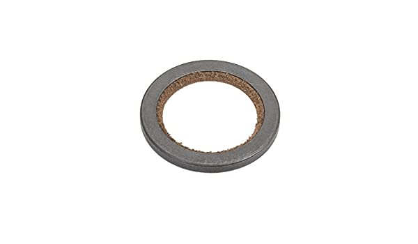 National 6960 Oil Seal