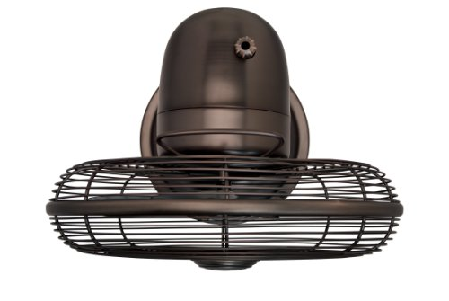 Hunter-Fan-90406-12-Oscillating-Desk-Fan-oil-rubbed-bronze-Color