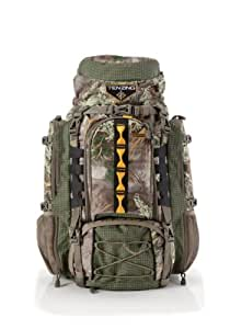 Tenzing TZ 5000  Backpack (Medium/Large)