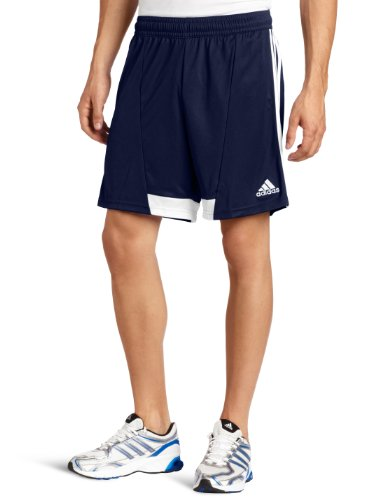 adidas Men's Condivo 12 Short, New Navy/White, Small ()