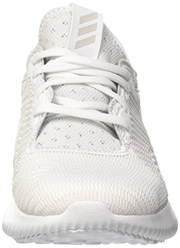 White Damen Grey One Grau adidas Lux Laufschuhe core Alphabounce Black footwear T4qxR8UP