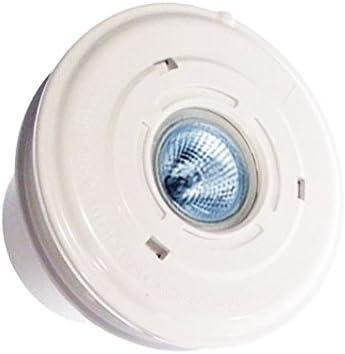 Astralpool fluidra 49820/ /Projecteur Mini sans Niche Corps Plastique EMB Plastique
