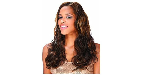 Amazon freetress equal clip in hair extensions body wave amazon freetress equal clip in hair extensions body wave 14 7pcs 530 beauty pmusecretfo Choice Image