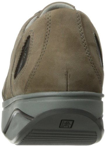MBT Women's Faraja Walking Shoe Photo #5