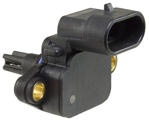electronic turbocharger - 6