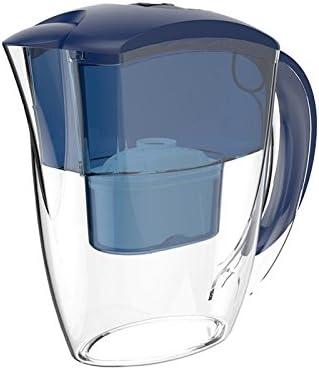2.8L de purificación de agua purificador de agua apto para uso ...