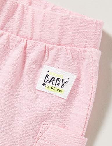 s.Oliver Pantalones para Beb/és