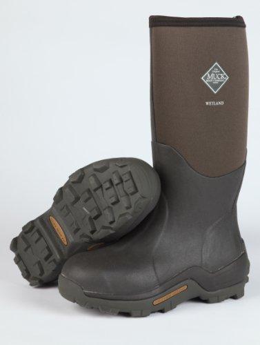 Wetland Muck Boot (Size 8)