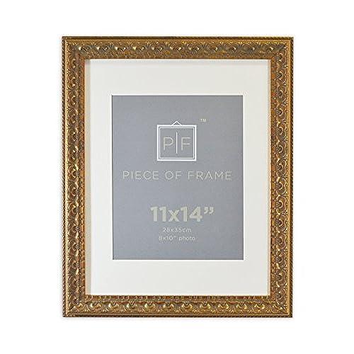 Ornate Frames: Amazon.com