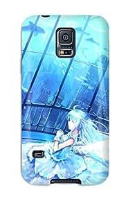 Premium Protection Original Animal Dress Fish Gloves Original Tangjinhang Under Case Cover For Iphone 6- Retail Packaging