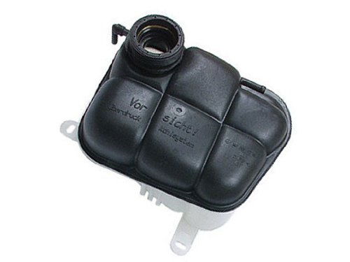 Mercedes W-140 Coolant Reservoir FEBI for sale  Delivered anywhere in USA