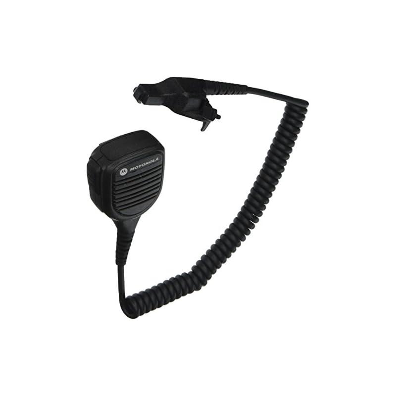 Motorola Original OEM PMMN4051 PMMN4051B