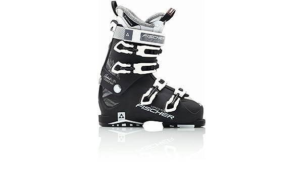 b059b250 Amazon.com : Fischer hybrid w10 vACUUM noir Noir 23/5 : Sports & Outdoors