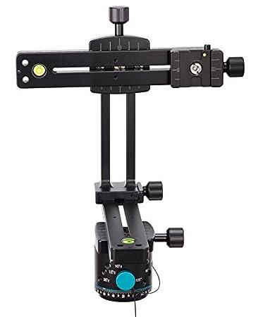 Amazon.com : Ultimate M2 wRD16-II : Camera & Photo