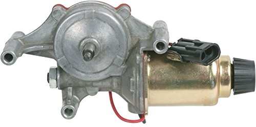 Cardone 49-101 Remanufactured Headlamp Motor