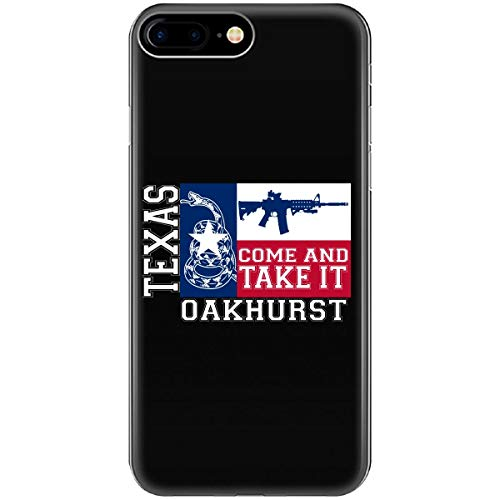 Oakhurst Texas Come and Take It Ar15 - Phone Case Fits for sale  Delivered anywhere in USA