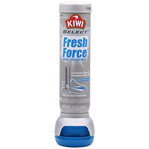 Kiwi Select Fresh Force - Select Aerosol
