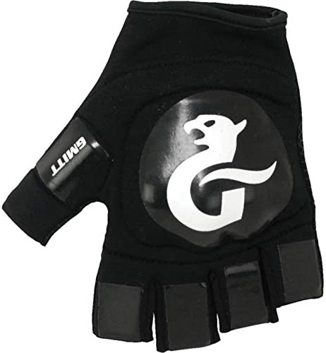 GRYPHON G-Mitt G4 Field Hockey Glove