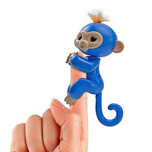 Babble Buddies Monkeys - 4