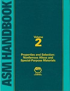 nondestructive evaluation and quality control metals handbook ninth edition volume 17