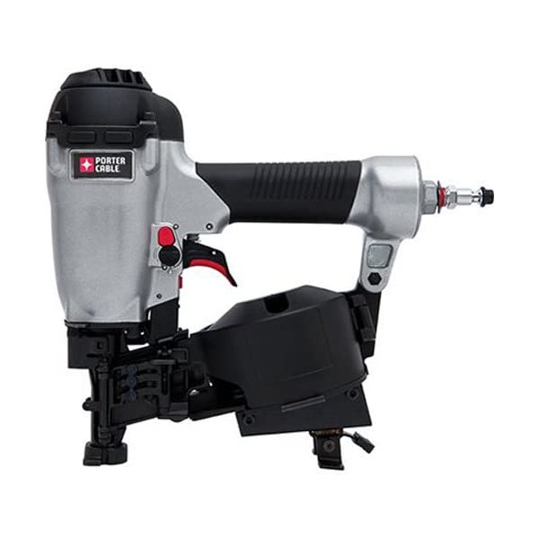 roofing nailer - tool