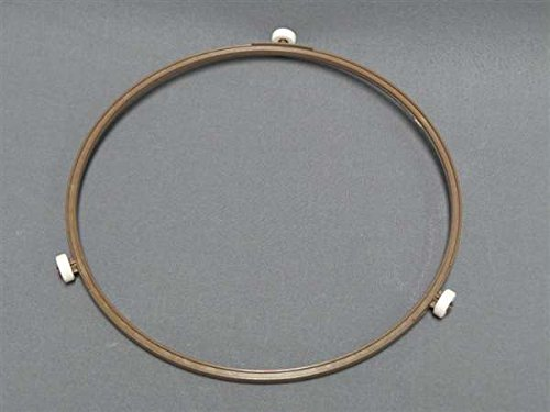Recertified Oster OGS31105 Microwave Turntable Support Ring