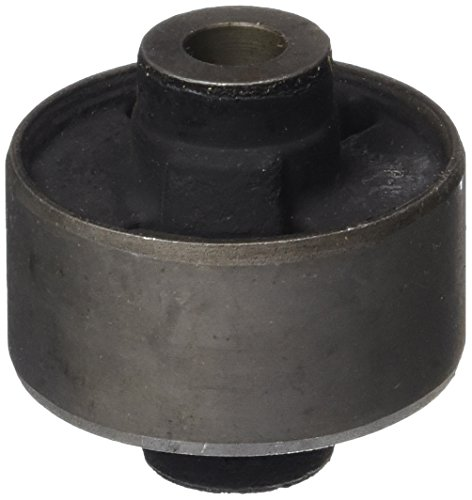 01 civic bushing - 7