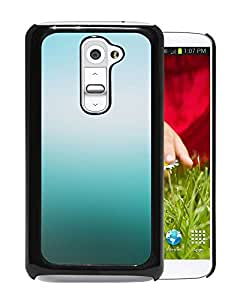 Algonquin Blur Durable High Quality LG G2 Phone Case