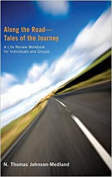 Book Along the Road-Tales of the Journey