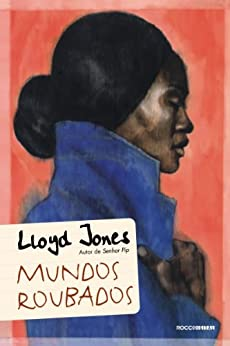 Mundos roubados por [Jones, Lloyd]
