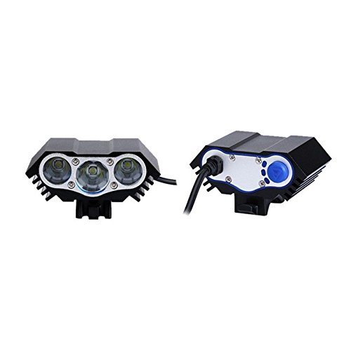 cc-10000lm-3-x-cree-t6-led-bicycle-lamp-light-headlight-cycling-headlamp-torch