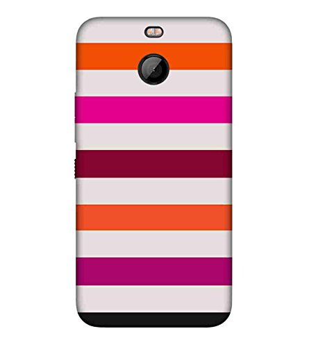 For Htc Bolt Shades Printed Cell Phone Cases Bars Amazon