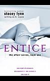 Entice (The Affair Series Book 1)