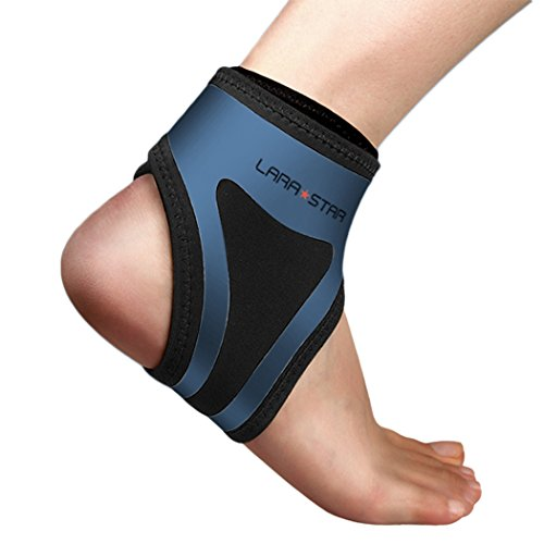 Breathable Neoprene Support Running Basketball product image