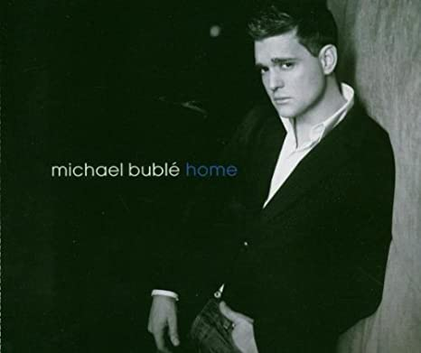 Buble Michael Home Amazon Com Music