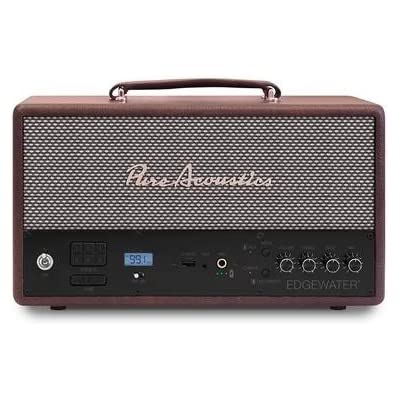 pure-acoustics-edgewater-wireless
