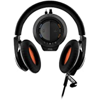 Plantronics Rig Stereo Wired Headphones
