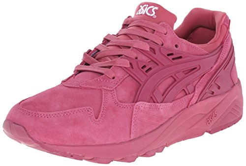 asics-womens-gel-kayano-trainer-retro-running-shoe-malaga-malaga-85-m-us