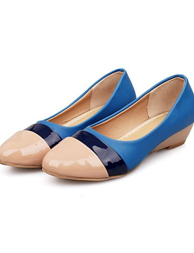 PDX mujeres tal shoeswedge las de qw6gvwY