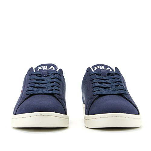 Fila Sneakers Crosscourt 2 S Low (40 EU)