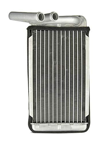Spectra Premium 94799 Heater ()