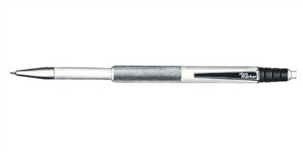 Taschen-Reiß nadel 'RICO-MARKER® ' Bertram & Graf GmbH 858988