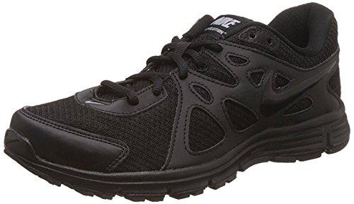 Nike Men's Revolution 2 MSL Sports Running Shoe