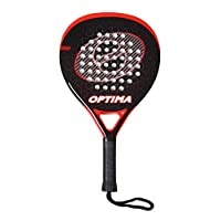 Platform and Paddle Tennis Product