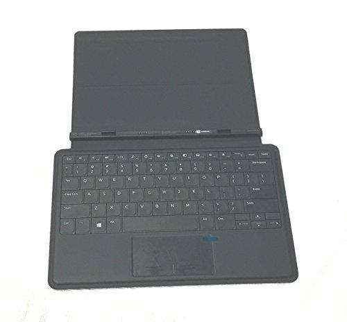 New Genuine Dell Venue 11 Pro 5130 7130 7139 Slim Tablet Keyboard 2K3h1 02K3h1