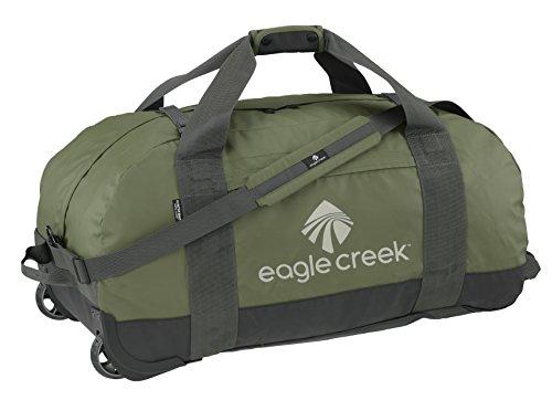 Eagle Creek No Matter What travel bag X-Large olive 2016 travel bag by Eagle Creek by Eagle Creek