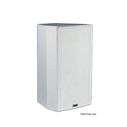 EAW MK8196i | Passive Two-Way Full-Range Loudspeaker White